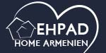 EHPAD HOME ARMENIEN